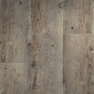 Natural Creations Arborart By Armstrong Weathered Oak Flooring Dark Trim