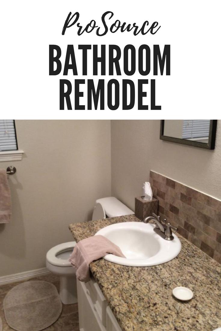Bathroom Remodel North Little Rock Ar Bathroom Standar