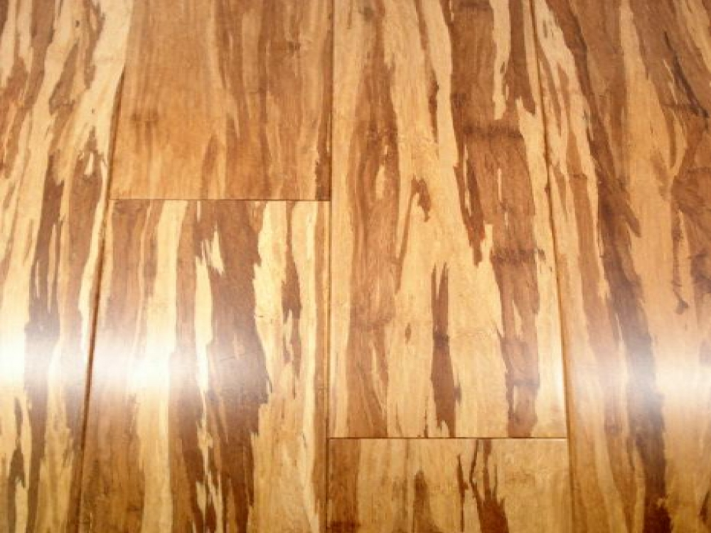 Costco Bamboo Flooring Reviews Homipet Flooring Strand Bamboo
