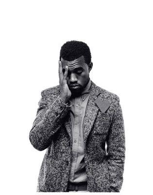 kanye west college dropout blogspot