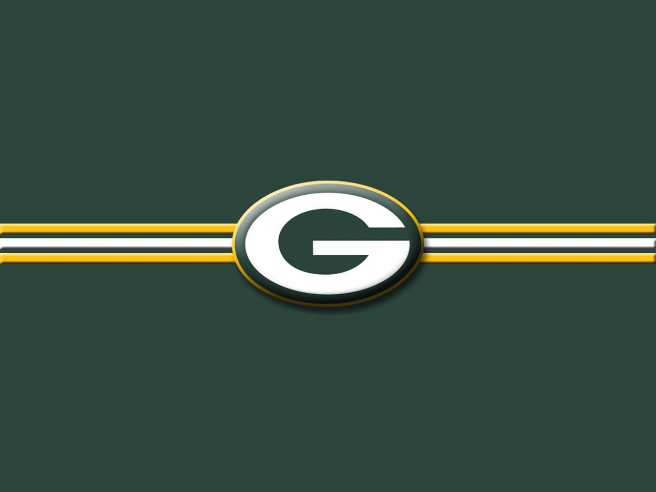 Coolness Green Bay Packers Team Green Bay Green Bay Packers