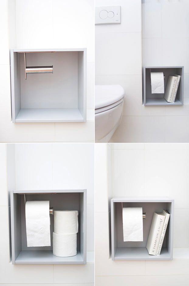 Papierle Ikea znalezione obrazy dla zapytania jak schować papier toaletowy w
