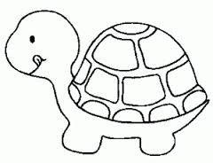 Resultado De Imagen Para Dibujos Para Colorear Animales Domesticos