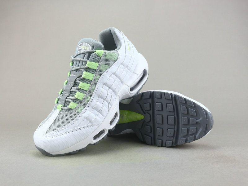 sports shoes 9a8cf 95339 Air Max 95, Nike Air Max, Essentials, Air Max