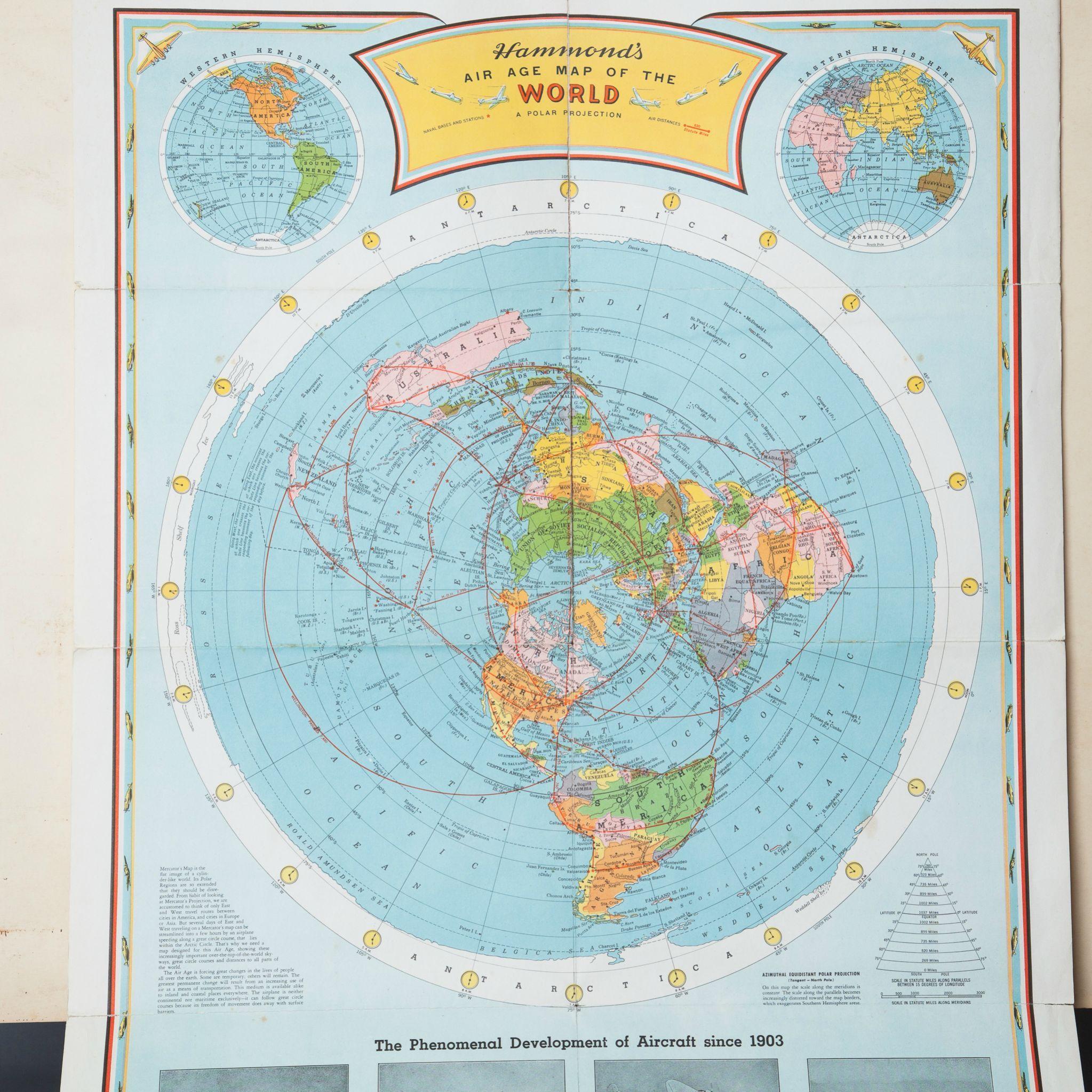 Flat Earth Maps Charts zetetics Free Download Streaming Flat earth