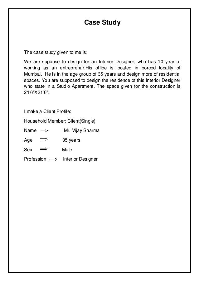 awesome interior design client profile questionnaire