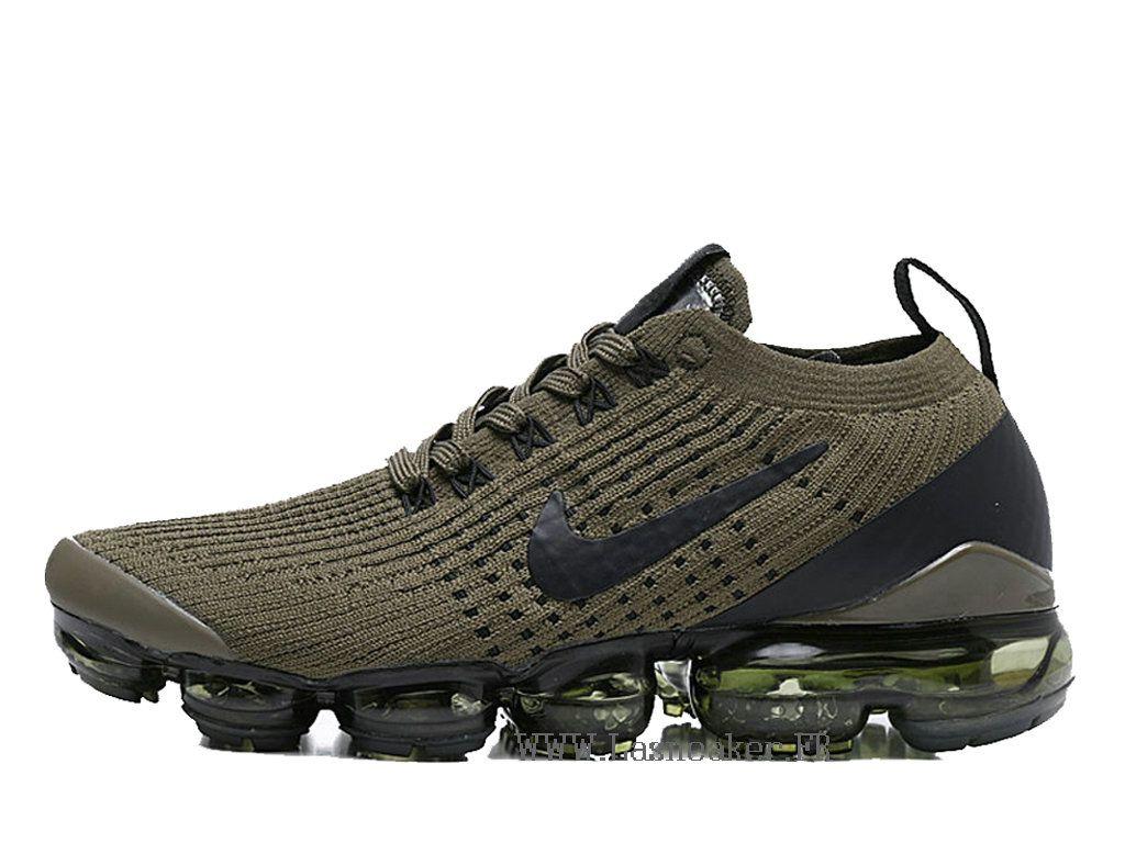 Officiel Coussin Dair Nike Air VaporMax Flyknit 3.0 AJ6900