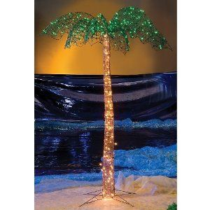 7 Feet Lighted Palm Tree by Shindigz. $189.99. Treasure Bay Ship Personalize the stern on our Pirate Ship with your own wording. Create a stunning focal point for your room with this massive 8' high x 16' wide x 8' deep printed cardboard ship that features hemp rope accents. Decorated on one side. Masts sold separately below. Assembly required. KSB-TBA Treasure Bay Ship Masts Set sail into a night of romance. You'll receive three 16' high x 7 1/2' wide x 1' deep cardboar...