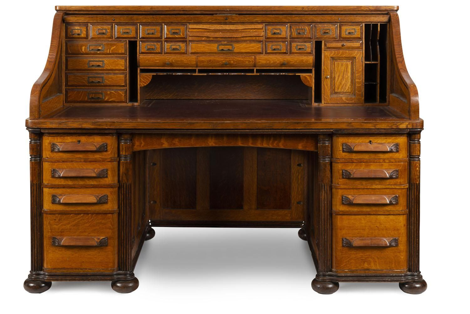 Pin On Furniture Decorative Arts Mad On Collections