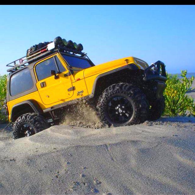 Pin By Flashmandog Johnson On Jeep Yj Wrangler Jeep Yj Yellow Jeep Yellow Jeep Wrangler