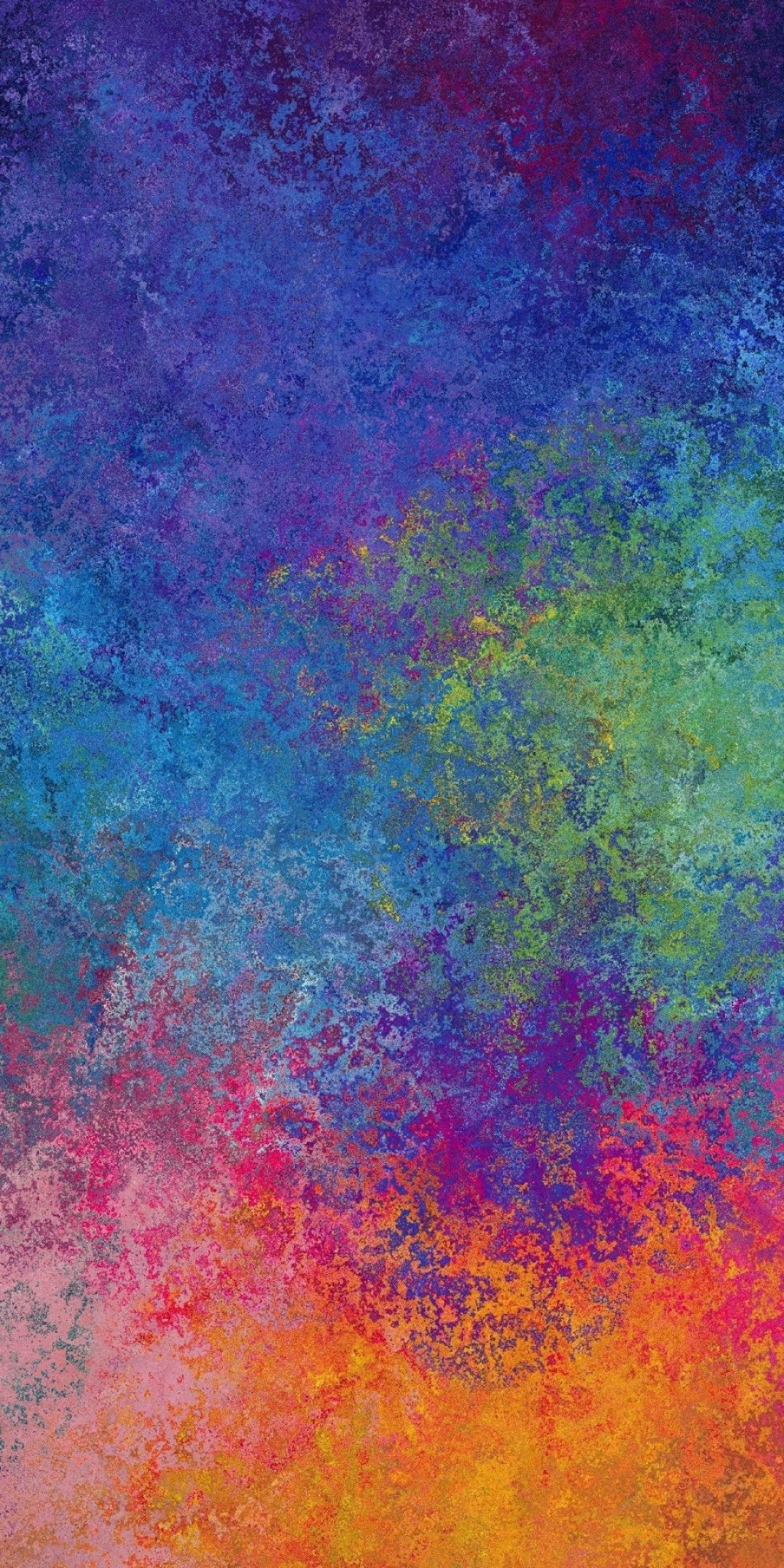 Pin By Daniel Ang On Wallpapers Abstract Iphone Wallpaper