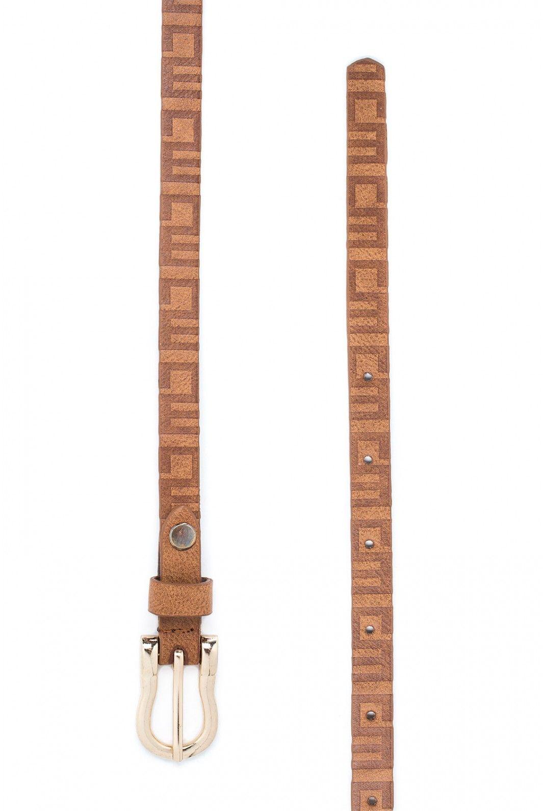 Type 3 Cleopatra Belt - New Arrivals