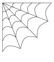 #spinnennetzbasteln