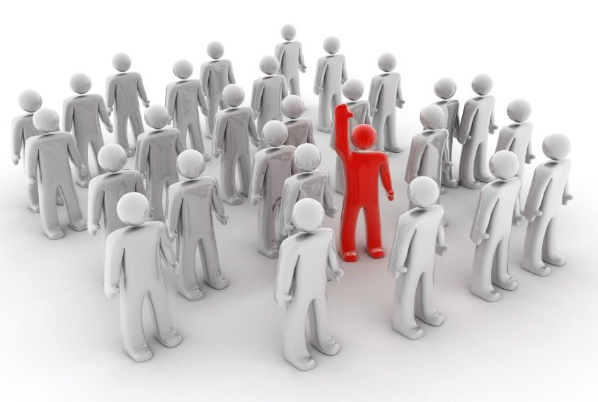 Identify your target group and find out what they want It becomes - best resume service