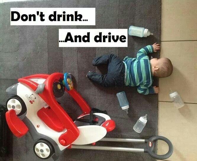 Happy memorial weekend.. Drive safe