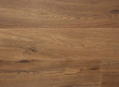 Rovere oliato naturale affumicato alma pavimenti in legno