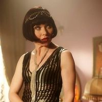 SAVE MISS FISHER!!! If you love creative and well plotted crime/drama, great acting, gorgeous costumes, all round, high quality, free-to-air TV, sign the SAVE MISS FISHER'S MURDER MYSTERIES petition to make sure that ABC makes a third series of this top rating drama!