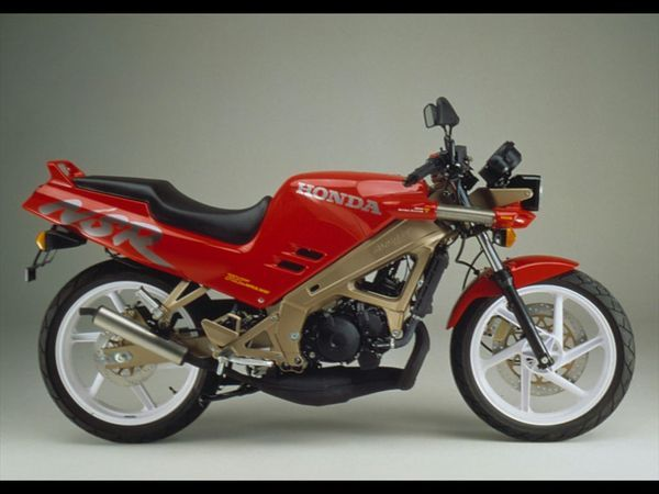 Suzuki MotorBikeSpecs.net Motorcycle Specification Database