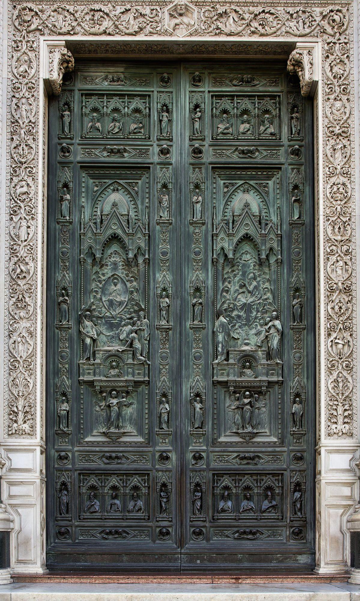 Foto Di Porte Antiche pin di Ágnes tóth su door (con immagini) | porte antiche
