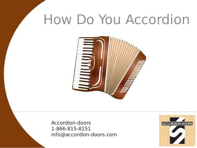 Pin By Specialty Doors On Accordion Doors Pinterest Doors And Room