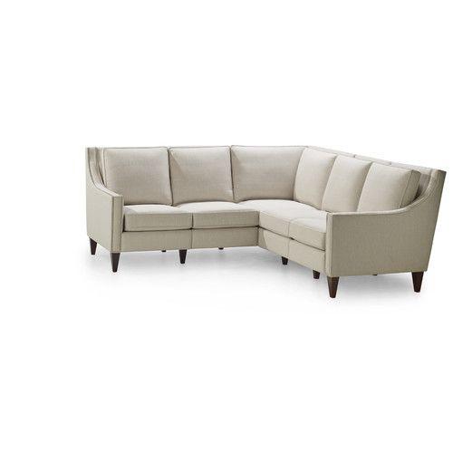homeware peyton sofa legacy two corner sectional quick furniture