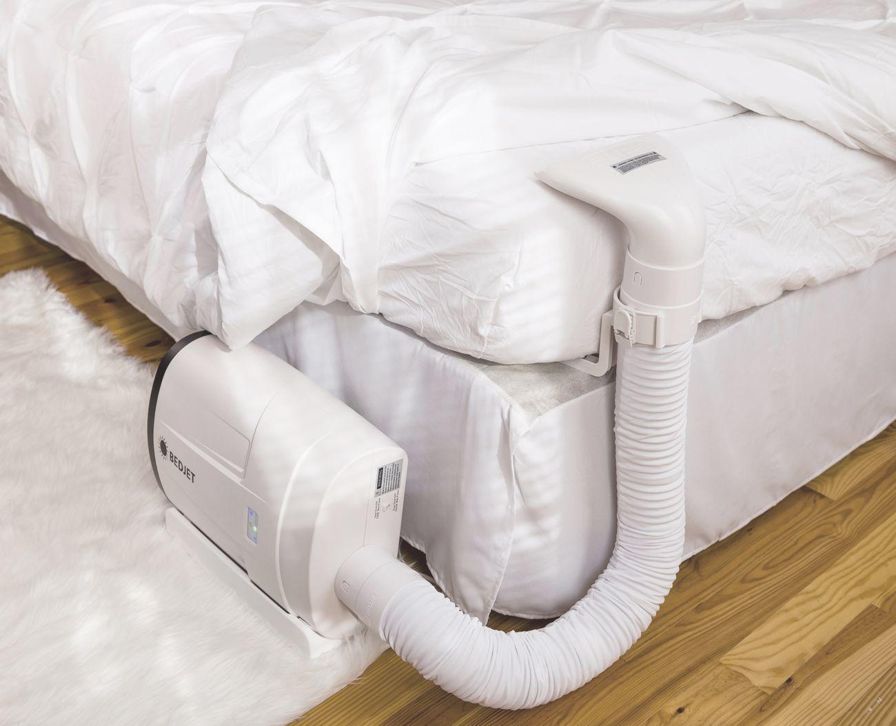Pin By Gadget Flow On Bedroom In 2020 Bed Fan Cool Stuff Best