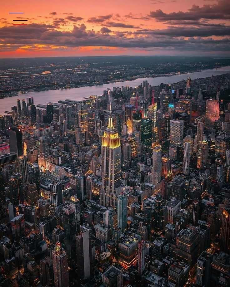 Breathtaking New York by @212sid - #212sid #Breathtaking #newyork #York<br>