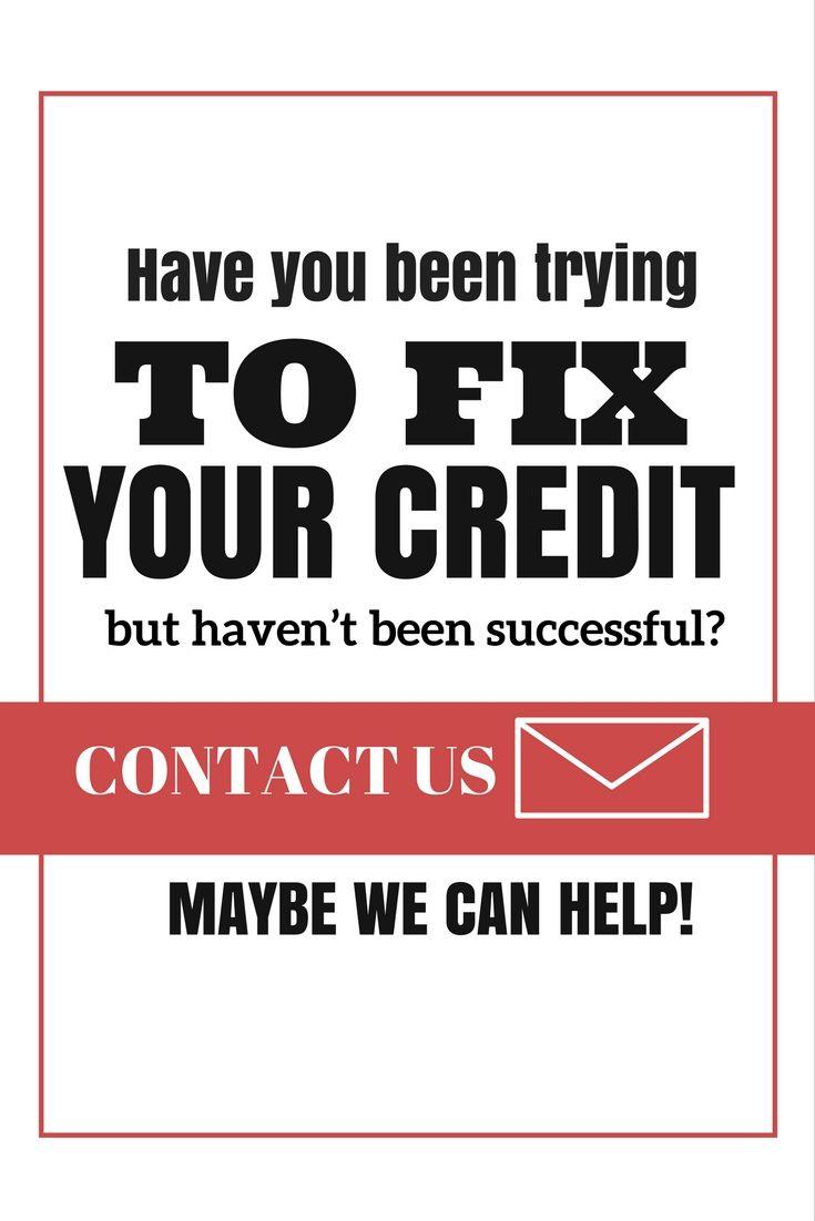 Credit Repair Professional  Credit Report Frugal Living And Frugal