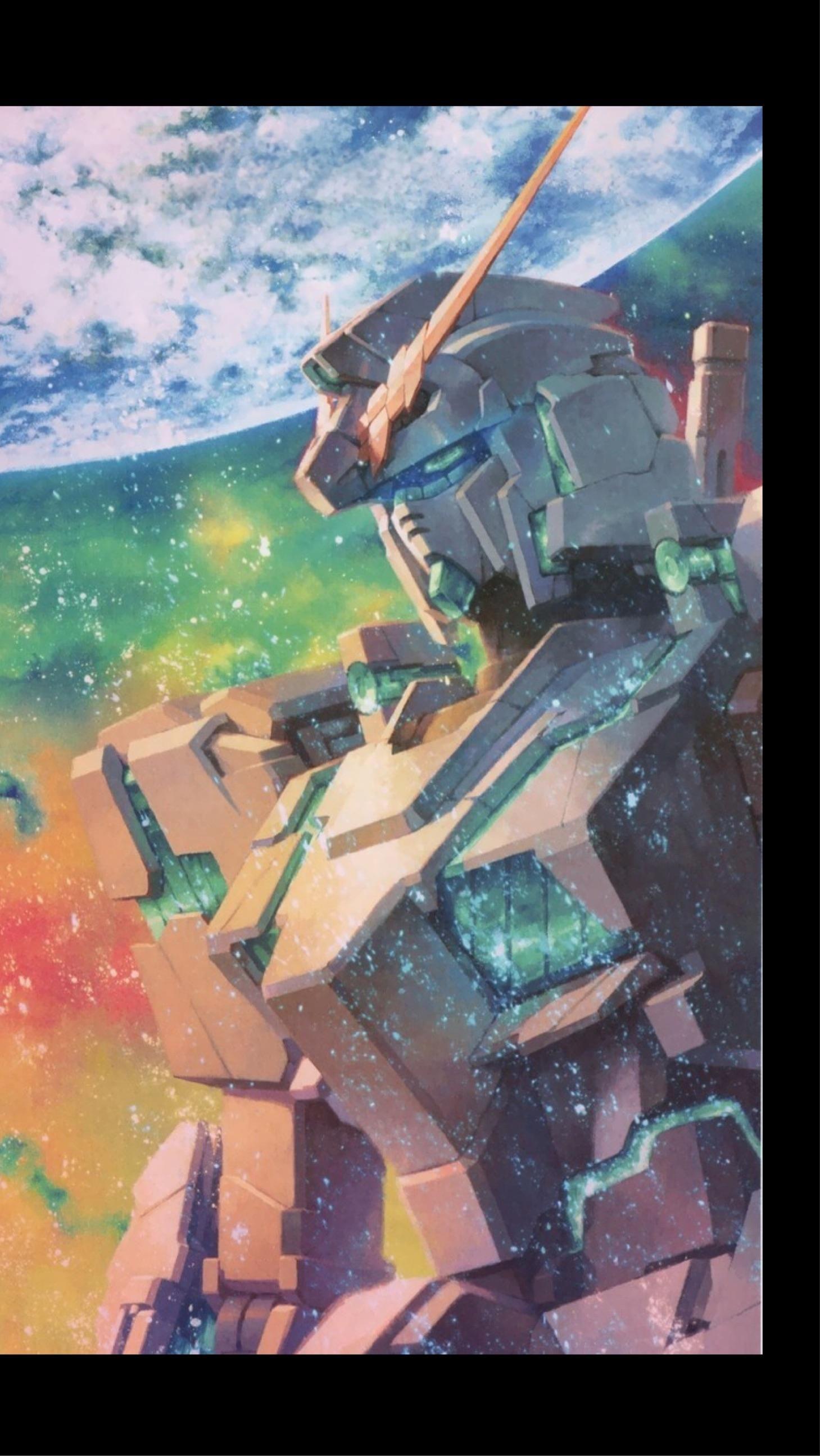 Gundam Unicorn Iphone Wallpapers Iphonewallpaper4k Iphonewallpaperfall Iphonewallpaperhdoriginal Iphonewallpaper Gundam Wallpapers Gundam Unicorn Gundam