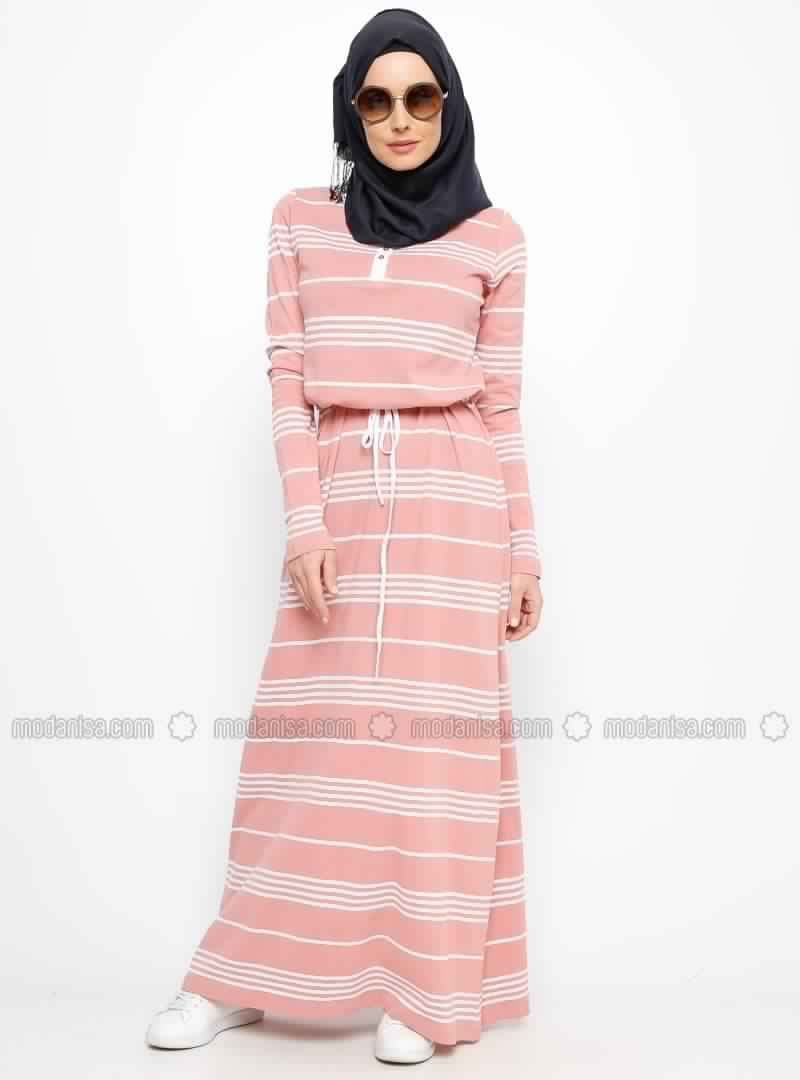 Pin by youo sherif on hijab pinterest modest clothing