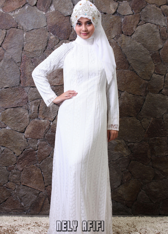 Dress Muslimah Wedding Dressses Home ing Dresses Straps Muslim Dress Alon Livne Wedding Dresses Wedding Dresses Dress Wedding Wedding Gowns
