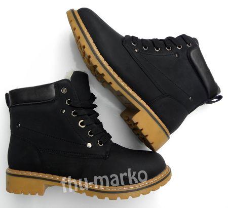 Trapery Damskie Czarne Szukaj W Google Shoes Heels Boots Shoes