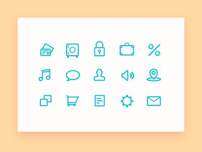 Icons For Audiobook App Audio Books Icon App