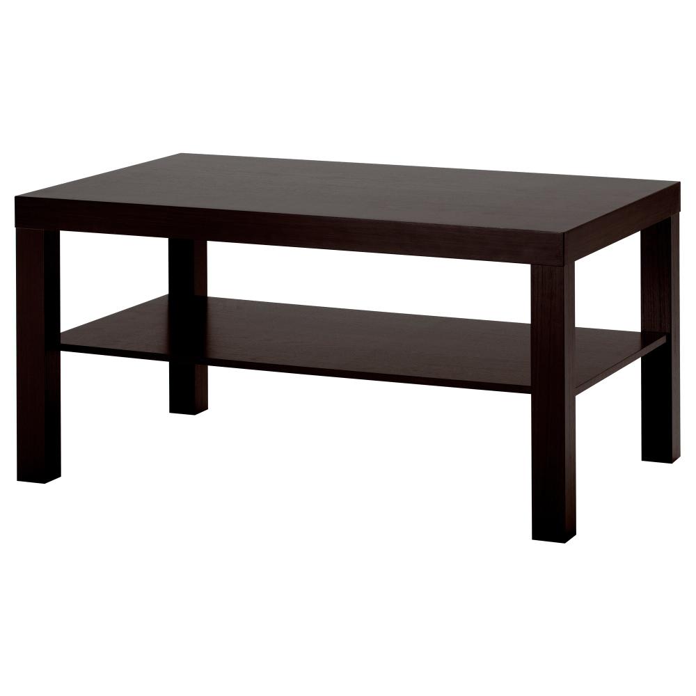 Lack Black Brown Coffee Table 90x55 Cm Ikea Lack Coffee Table Ikea Coffee Table Ikea Lack Coffee Table [ 1000 x 1000 Pixel ]