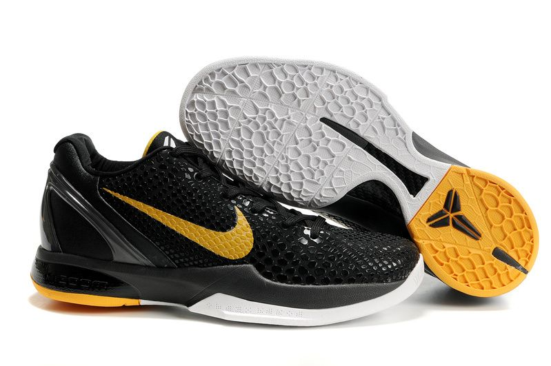 4d9da0a96fdb ... nike kobe 6 yellow orange  Nike Zoom Kobe VI - East LA Style  448693-400.  Color  Drenched ...