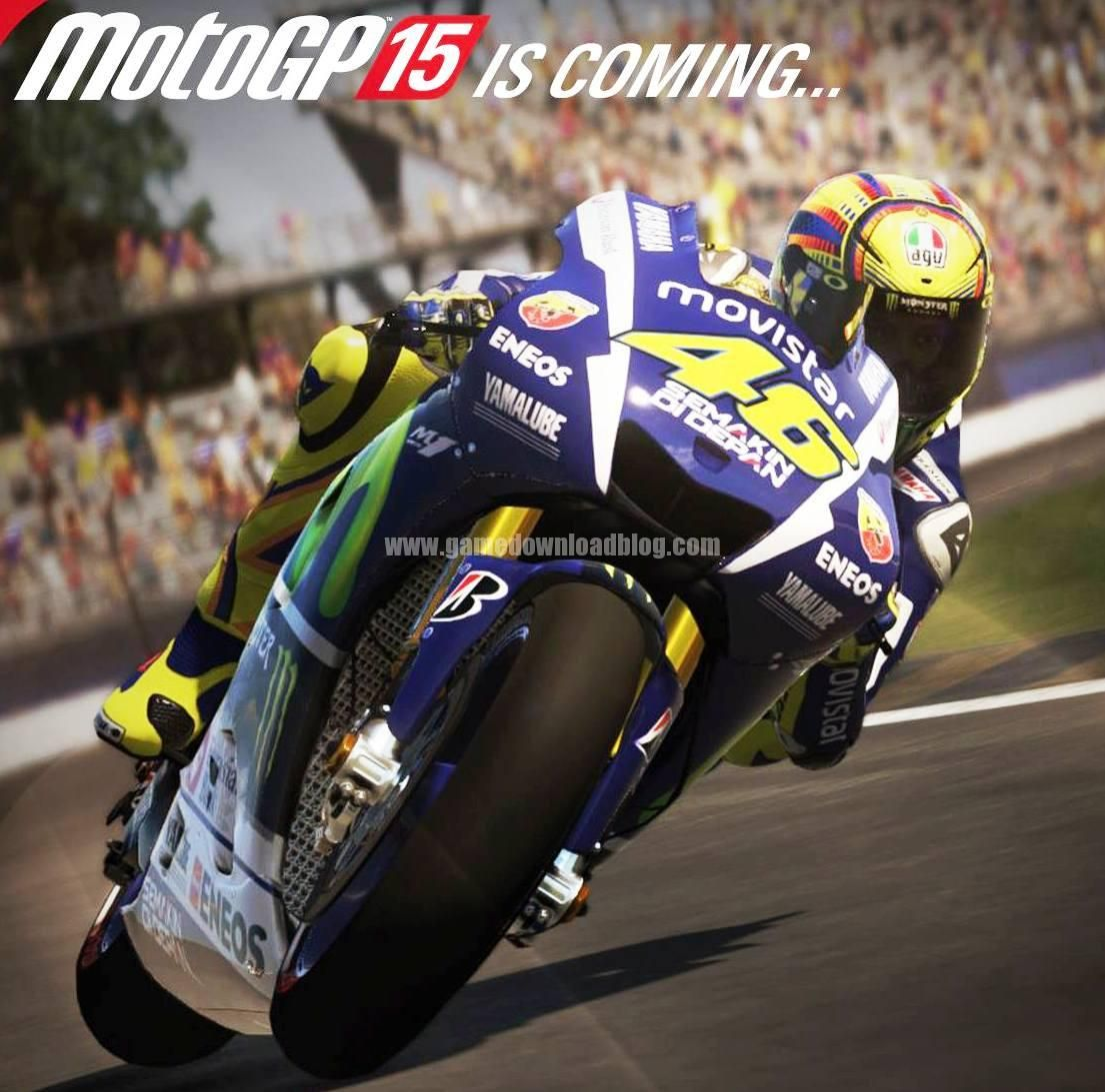 Motogp 2015 Game Download For Pc