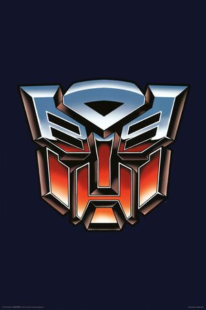 transformers autobot logo transformers pinterest transformers