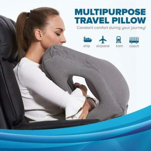 Best Material For Neck Pillow