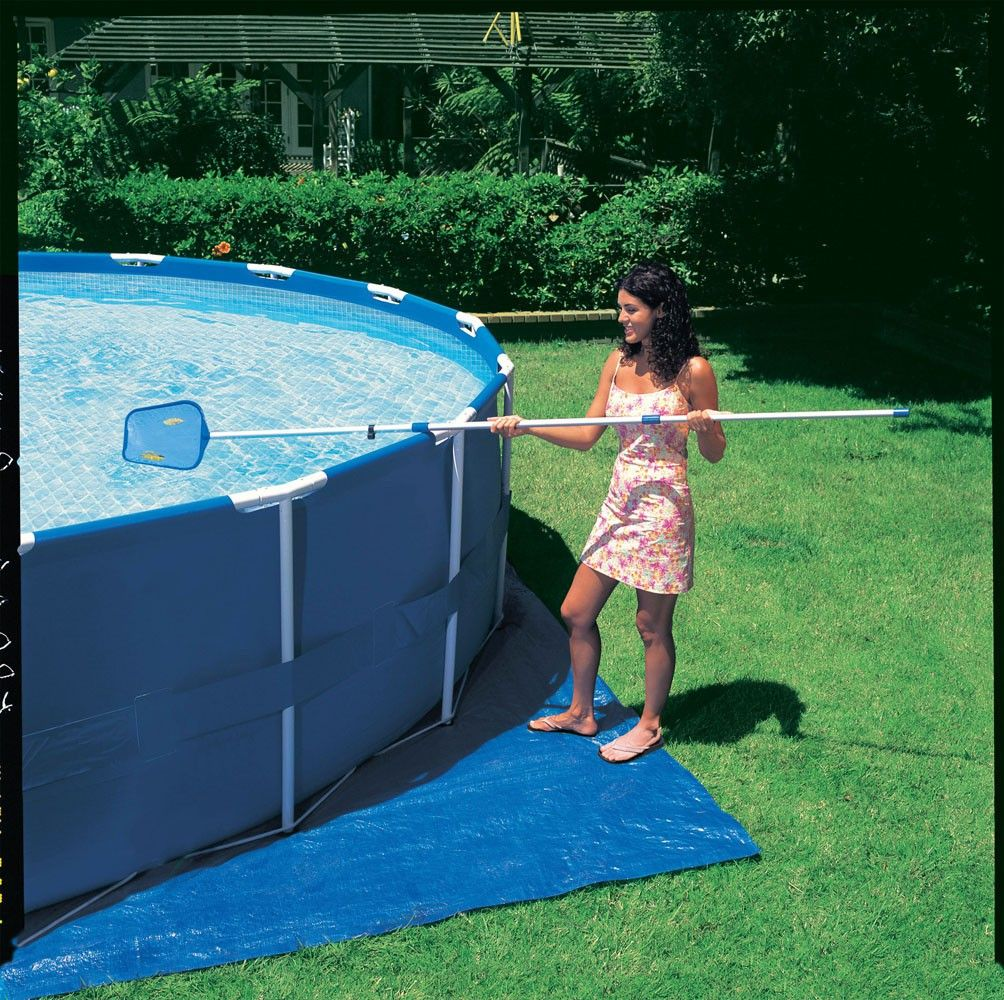 Pool Reinigungsset Intex Intex Pool Reinigungsset Intex Pool Shop Pinterest
