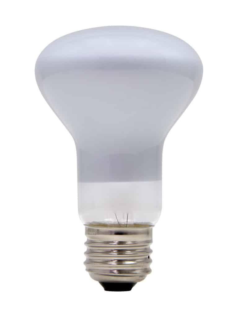 5010 100 Watt Reflector Light Bulb Lava Lamp Bulb Lava Lamp Light Bulb