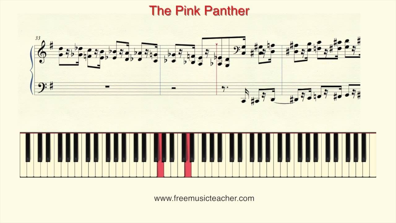 How to play yiruma river flows in you piano tutorial original how to play yiruma river flows in you piano tutorial original piano pinterest pianos baditri Images