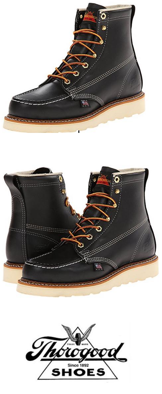39fbd5e898b Merchhub on | shoes | Boots, Shoes, Hiking boots