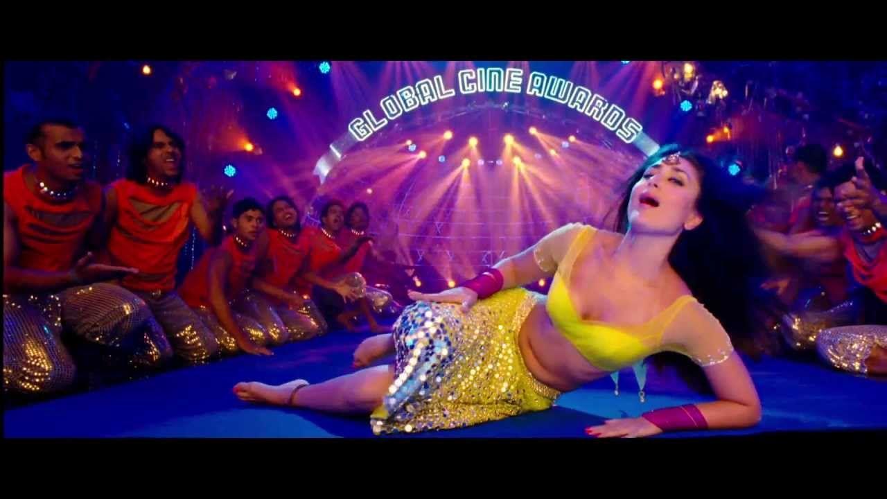 20+ Kareena Kapoor Ke Song Video