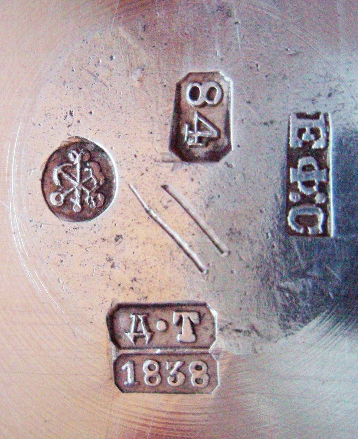 Antique Jewelry Marks Vintage Antique Pinterest Antique