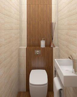 ARREDAMENTO E DINTORNI: bagno piccolo..anzi piccolissimo | Bathrooms ...