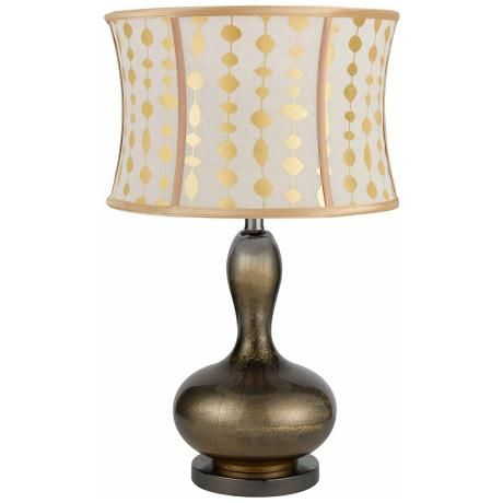 Walton Reverse Painted Glass Table Lamp http://www.lampsplus.com/products/walton-reverse-painted-glass-table-lamp__n4536.html#