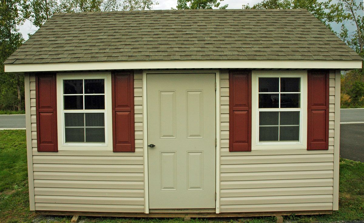 gazebos storage sheds gifts 3530 union