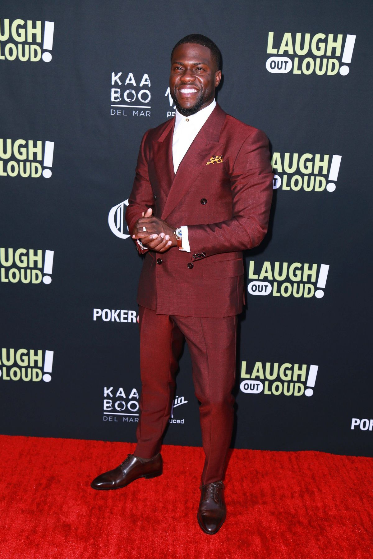 c16f81d9c6a30a Image result for kevin hart fashion