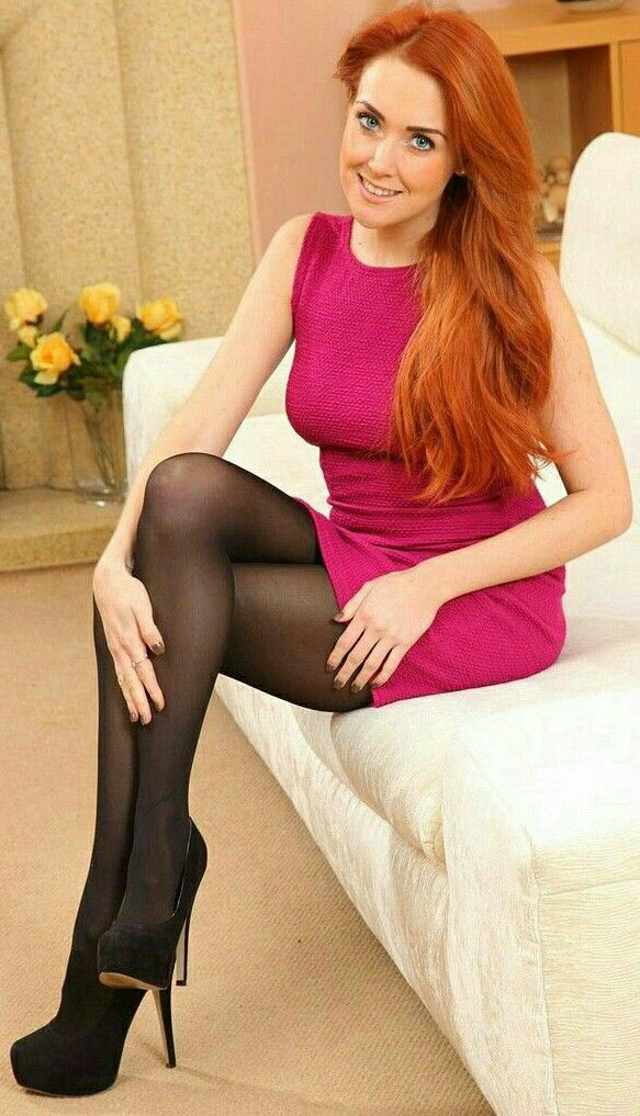Porn disabled woman-7382