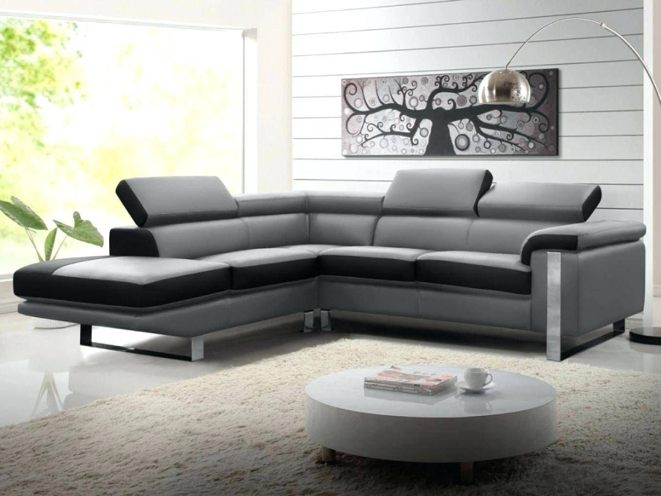 Canape Cuir Occasion Le Bon Coin Ides De Le Bon Coin Canape Doccasion Galerie Dimages In 2020 Sofa Design Home Decor Modern Couch